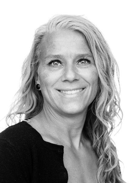 Bettina Lerche
